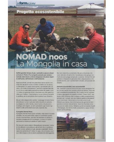 nomadnoos-CAS Ticino