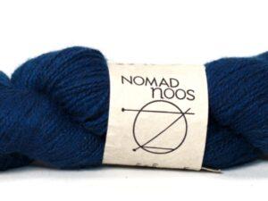 100% High Mountain Yak yarn