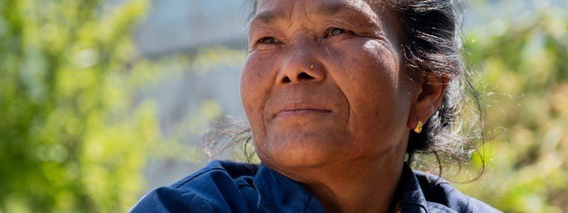 nomadnoos fair trade reduces poverty