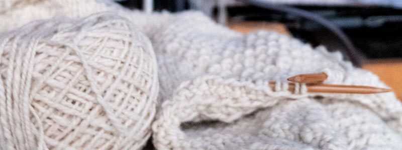 nomadnoos luxury and sustainable yarns